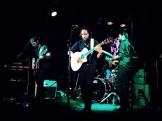 the viper room, mike, brian, al, krishnan, performance,