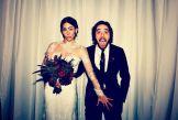 brian, natalia, wedding
