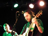 the viper room, performance, mike, brian,
