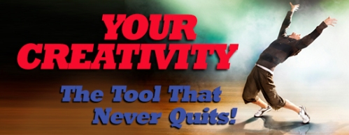 Your-creativity-page-header