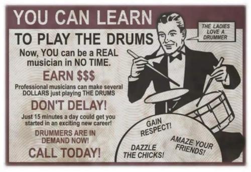 drums 001